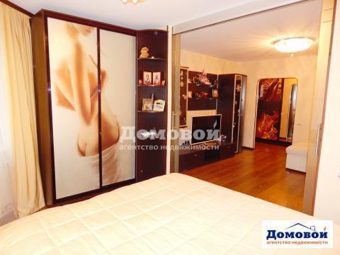 Отличная 2-х комнатная квартира ул. Юбилейная, мкр. Ивановские Дворики - Фото 1