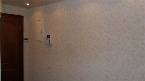 Квартира 45.00 кв.м. спб, Красносельский р-н. - Фото 5
