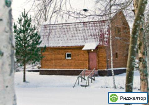 Аренда дома посуточно, Таменгонт, Ломоносовский район - Фото 3