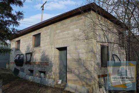 Продаётся отдельностоящий дом 80кв.м в Кисловодске в живописном районе - Фото 4