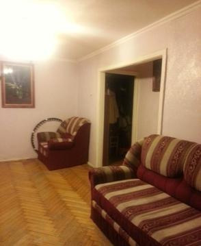 Продается 2-х комнатная квартира м. Тушинская - Фото 3