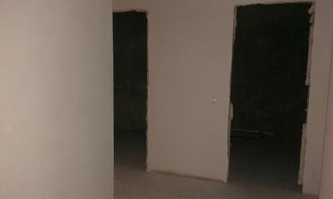 Продается трехкомнатная квартира в новом доме в парке Сосновка - Фото 5