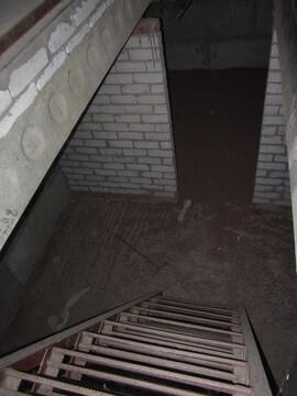 Гараж на ул. Жирновская, 23 - Фото 3