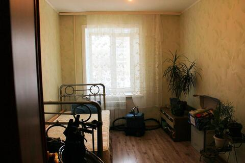 3к. квартира с капитальным ремонтом на Уралмаше, ул. Стахановская - Фото 5