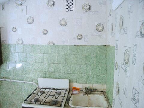 Продаю однокомнатную квартиру по ул. Володарского, 112 в г. Кимры - Фото 5