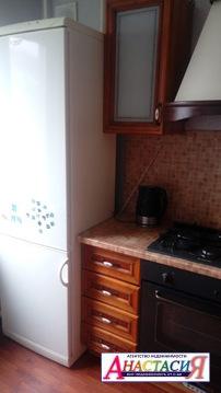 Сдам квартиру, Аренда квартир в Химках, ID объекта - 320872372 - Фото 1
