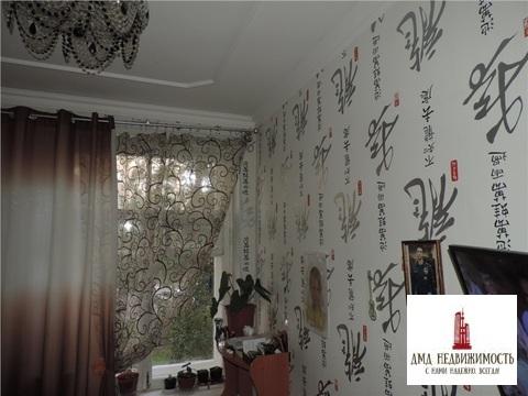 Трехкомнатная квартира г. Москва, ул. Зеленодольская д.3 (ном. . - Фото 5