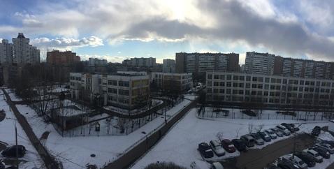 Продается 3-к.кв. Москва, Зеленоград к1822 - Фото 1