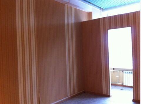 Сдам торговое помещение 51 кв.м, м. Площадь Восстания - Фото 1