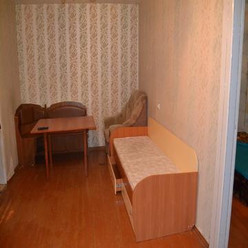 Cдам 2х комнатную квартиру в п.Спутник - Фото 2
