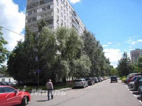 Продажа квартиры, м. Алтуфьево, Шенкурский проезд - Фото 2