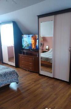 Продажа дома, Новокузнецк, Ул. Солнечная - Фото 5