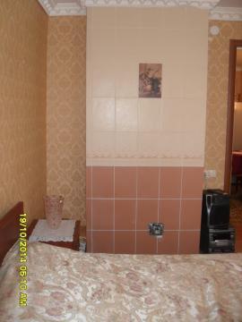 Однокомнатнатная квартира в Кисловодске напротив парка - Фото 5