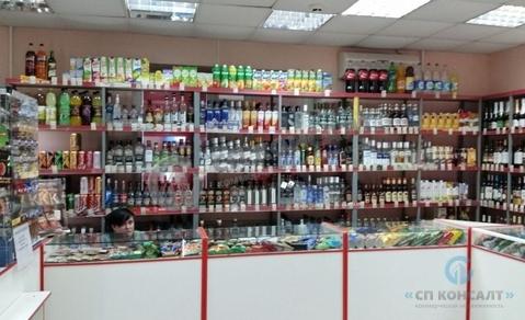 Магазин 185 кв.м, ул.Университетская - Фото 5
