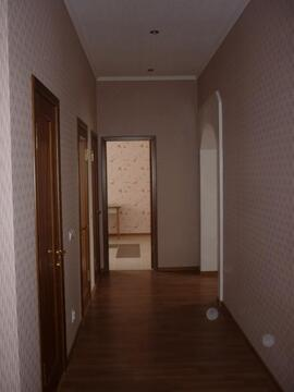 Продается 3 комнатная квартира ж.к. Вишнёвый сад. г Таганрог. - Фото 1