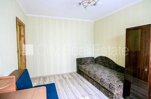Аренда квартиры, Улица Славу - Фото 4