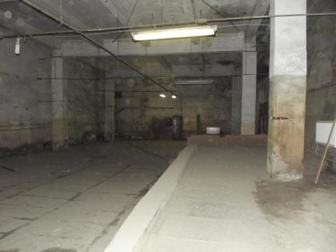 Сдаю 250 кв.м помещений в Струнино - Фото 1