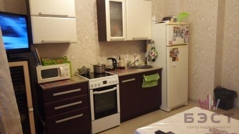 Объявление №38148199: Продаю 2 комн. квартиру. Екатеринбург, Рябинина ул., 19,