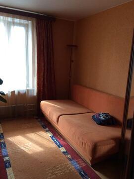 Сдам 2-х ком. кв-ру на Шенкурском проезде, д.10 - Фото 4