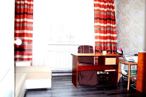 Продажа квартиры, Улица Клаву - Фото 4