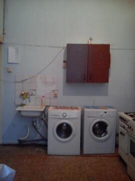 Продажа семикомнатной квартиры - Фото 4