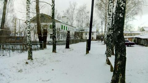 Продается 2х комнатная квартира в с.Дивеево - Фото 3