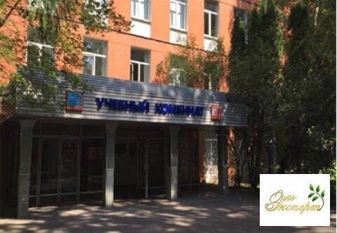 Продажа Административного и Производственно-складского здания. - Фото 3