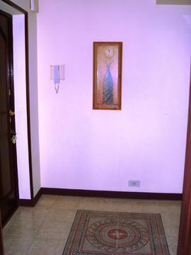 В тихом элитном районе Москвы сдается 3хкомнатная квартира - Фото 5