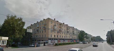 Продается помещение свободного назначения, ул. Ленина, 34 - Фото 2