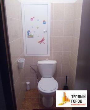 Продается квартира на Жданова - Фото 5