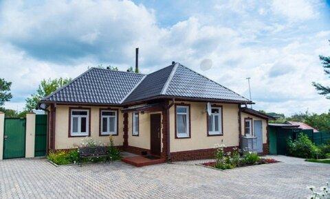 Продается дом, Рогово п, 20 сот - Фото 5