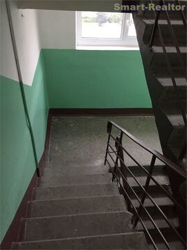 Продажа квартиры, Орехово-Зуево, Ул. Володарского - Фото 4