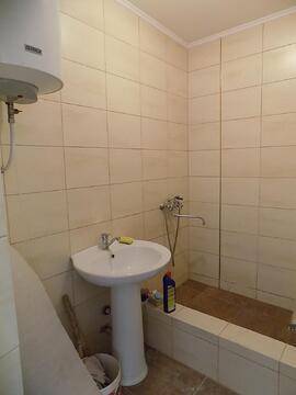 Продаётся 3-х комнатная квартира в Ялте ул. Жадановского - Фото 3