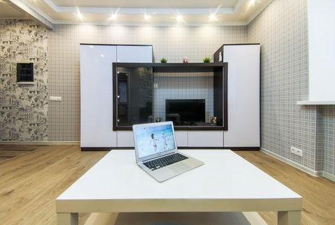 Сдам квартиру в Индустриальном 27а - Фото 2