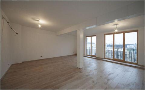 250 000 €, Продажа квартиры, Купить квартиру Рига, Латвия по недорогой цене, ID объекта - 313140137 - Фото 1