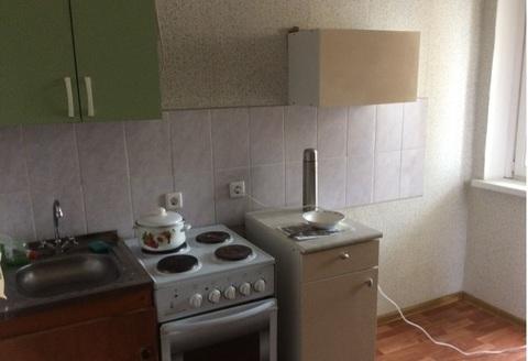 Сдается 2 комнатная квартира - Фото 4