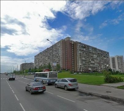 Продаю в Москве комфортную 3-х комнатную квартиру - Фото 2