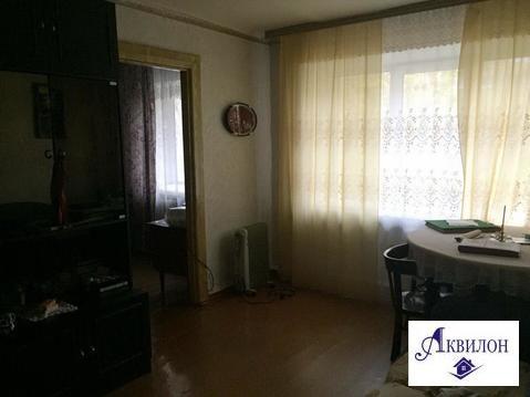 Продаю 3-комнатную квартиру на ул.Иванова,4 - Фото 2