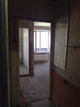 1-ком квартира ул. Цюрупы д. 26 корп. 2 - Фото 3