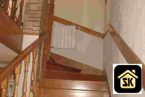 Домовладение в аренду - Фото 5