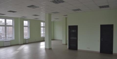 Помещение свободного назначения, Щербинка - Фото 3