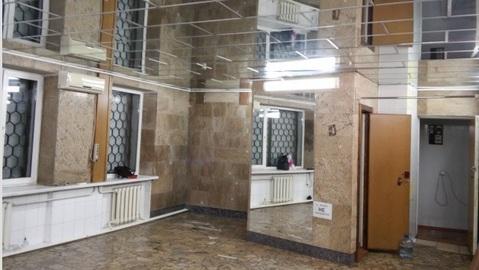 Снять помещение в Севастополе. Сдам помещение под магазин или офис на . - Фото 1