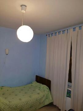 2-Комнатная квартмра в Москве - Фото 5