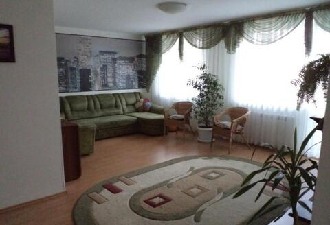 Сдается 3-квартира на ул. Опалихинская 21 - Фото 3