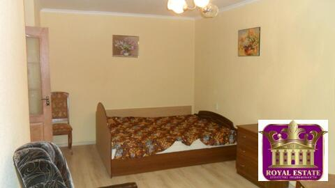 Сдам 2-х комнатную квартиру на ул. Киевской, пл. Московское Кольцо - Фото 1