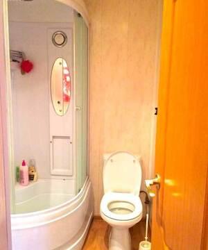 Продается дом. , Щербинка г, Парковая улица - Фото 5