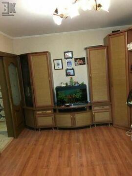 Продам 2-х комнатную квартиру улучшенной планировки! - Фото 3