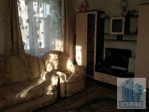 Аренда квартиры, Екатеринбург, Ул. Гагарина - Фото 5