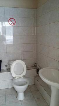 Вашему вниманию предлагаются в аренду площади от 10 до 250 кв.м в ТЦ - Фото 5