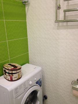 Сдаю однокомнатную квартиру на длительный срок - Фото 2